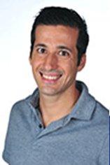 Agustín Díaz