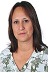 Ana Belén Herráiz