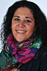 Marisa Julián