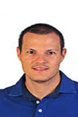 Miguel Bueno
