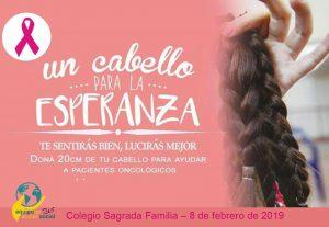 Pelo Solidario1