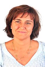 Teresa Medina