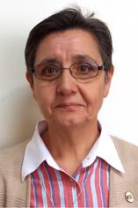 directora titular