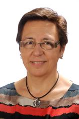 directoraacademica