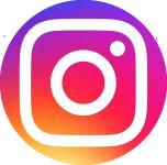 instagram-safajj